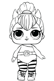 Coloring Pages For Girls To Print Printable Coloring Pages For Girls