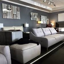 By Design Contemporary Furniture 12 Reviews Furniture Stores