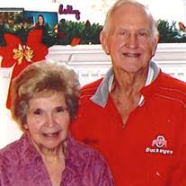 Dorothy H. (Fedak) Sewell McDonald Obituary - Visitation & Funeral  Information