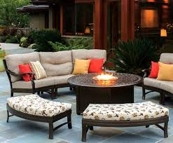 Small Picture Best Material For Outdoor Patio Furniture
