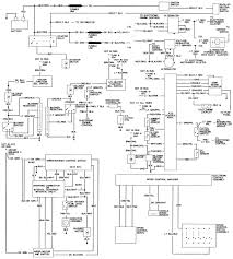 2004 ford taurus wiring diagram and adorable 2000 to 1995 13 2001