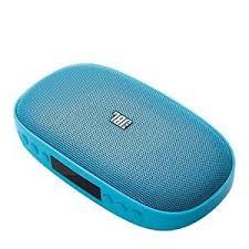 jbl bluetooth speakers blue. image is loading jbl-tune-portable-bluetooth-speaker-fm-usb-card- jbl bluetooth speakers blue z