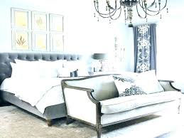 Black And Silver Living Room White Decor Gold Bedroom Furniture B ...