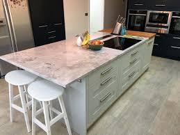 New Design Kitchens Cannock Staffordshire Kitchens Granite Quality Kitchens Sensible