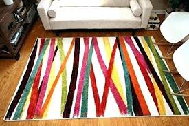bright colored area rugs green amazing marvelous multi color nice ideas for ordinary multicolor colo