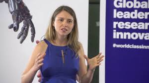 2016 uon three minute thesis final angelica quatela phd nutrition and tetics