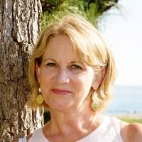 Beth Paulino - President, Bio-Pharmaceutical Search Consultant ...