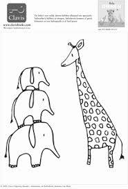 Kleurplaat Giraffe Luxe 116 Beste Afbeeldingen Van Kleurplaten