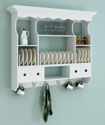 kitchen wall cabinet shabby chic