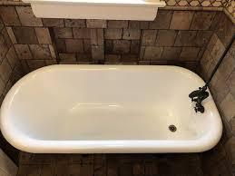 ce bathtub refinishing is servicemark operated by calamus enterprises llc calamus enterprises llc is not responsible any damages health and property