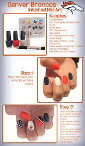 107 best Nail art images on Pinterest | Nail art, Nail designs and ...