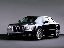 Best In Quality Cheap Used Cars For Under 4000 Dollars ...