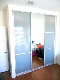 barn door for closet sliding bedroom door large size of barn doors with glass barn barn door