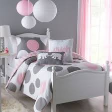 invalid url girl room girls bedroom