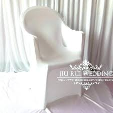ikea chair slipcovers arm chair covers free spandex plastic cover for wedding party decor armchair ikea chair slipcovers