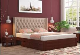 upholstered beds for sale.  Beds Upholstered Bed With Storage Drawers Inside Beds For Sale B
