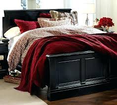 saffron red velvet bedspread bedding crushed get ations a thick red velvet feather quilt spring is the core winter wedding bed double