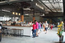 Browse the original menu, read the reviews and find out the prices, on sluurpy macallum connoisseurs coffee co. Macallum Connoisseurs Gat Lebuh Macallum Penang I Come I See I Hunt And I Chiak