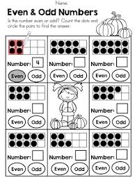 also Odd and Even Numbers Worksheets as well Odd 'n Even Bubbles – Math Worksheet on Odd and Even Numbers furthermore Odd and Even Number Worksheets together with Odd and Even Number Hidden Picture   Worksheet   Education also Odd Numbers Worksheets furthermore Even And Odd Worksheets For 2Nd Grade Worksheets for all besides  also  also Best 25  Ks1 maths worksheets ideas on Pinterest   Maths in addition . on free even and odd worksheets kindergarten