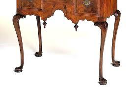 sofa legs startling wooden sofa legs for home design startling wooden sofa legs for home design