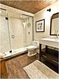 porcelain floor tile wood look a lovely bathroom inspirational ideas elegant ceramic lovel