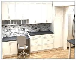 desk cabinet base kitchen cabinet desk units home design ideas kitchen cabinet desk units ikea desk desk cabinet base