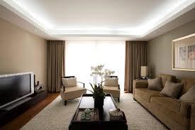 20 living room false ceiling designs design trends premium psd avec simple false ceiling design et simple design false ceiling 3 730x487px simple design
