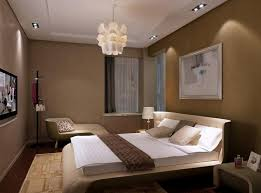 modern bedroom lighting ideas. Ceiling Lights Bedroom Alluring Lighting Fixtures Modern Ideas