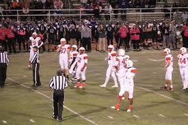 2015 Omaha South High Football - Home | Facebook