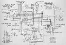 honda sl175 wiring diagram wiring diagrams best honda sl175 wiring diagram wiring diagram for you u2022 honda mt125 wiring diagram honda sl175 wiring diagram