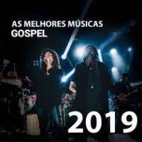 Em uma interface acessível, você consegue. Cd As Melhores Musicas Gospel 2019 Baixar Som Gospel