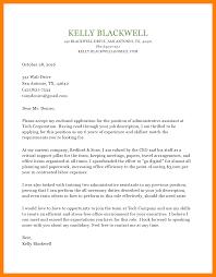 5 Create Resignation Letter Online Grittrader