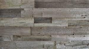 grey barn boards mixed widths