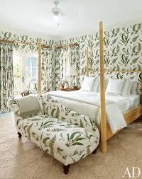 Bedroom: Kelly Wearstler Mercer Island 04 - Bedroom Renovations