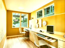ideas for small office space. Decoration Office Room Home Small Design Ideas Space Beautiful Basement Simple For L