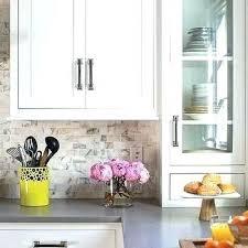 calacatta marble countertops marble marble bathroom vanity white carrara marble slab