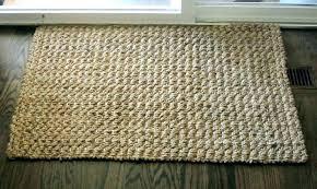 large jute rug sisal round uk