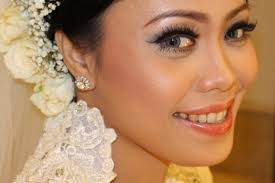 makeups for wedding makeup reply a reply cancel leave day photos best