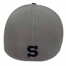 Fitted Psu Hats Penn State Mens Hats