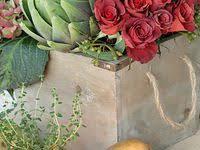 Лучших изображений доски «Artichoke»: 25 | Artichokes, Fruits ...