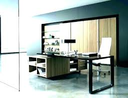 office wall partitions cheap. Office Divider Wall Design Cheap Dividers Walls Separators Glass Partitions  Room Office Wall Partitions Cheap H