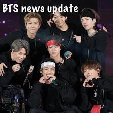 Bts Dominates The World Songs Chart With Old Tracks That