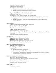 Advanced Practice Nurse Sample Resume Extraordinary Jeanette Hauptman WHNP Resume