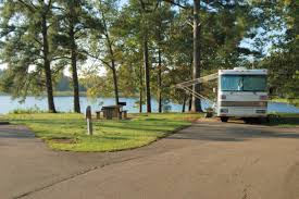 Looking for a cheap motorhome insurance quote? Oklahoma City Rv Insurance Cpc Insurance In Oklahoma City Ok