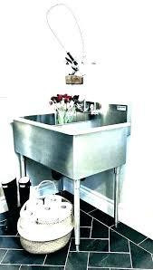 Utility Sink Backsplash Unique Ideas