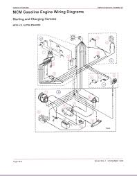 Edelbrock electric choke wiring diagram vacuum or mechanical with carburetor