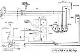 melex 212 golf cart wiring diagram wiring diagram melex golf cart manual at Melex Golf Cart Wiring Diagram