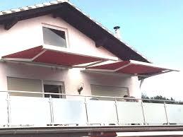 Dachfenster Rollo Günstig Dalepeck Haus