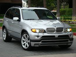 BMW 3 Series bmw x5 2003 review : E92 to X5 4.8is?