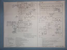 rheem furnace diagram. extraordinary rheem furnace wiring diagram pictures 2010 01 22 041448 p1210625 diagramphp i